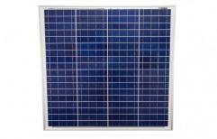 100 Watt Solar Panels  by Energy Saving Corporation