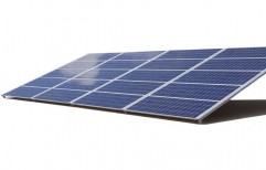 Industrial Solar Panel    by Insolate Solar Private Limited