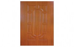 Kitchen Wooden Door      by S. S. Tiwari Door Mart