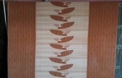 PVC Door   by SK Doors