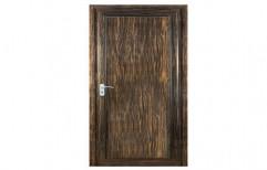 PVC Molded Door      by Sri Sai Enterprises