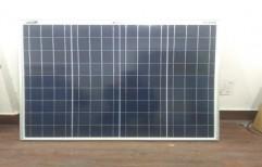Solar Module Panel by S. S. Solar Energy