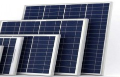 Solar Panels (200, 250, 300, 335) by Greenland Solutions