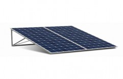 Solar Photovoltaic System Installation Services by Balaji Agencies Private Limited