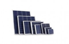 Solar PV Modules by Green Energy Solutions