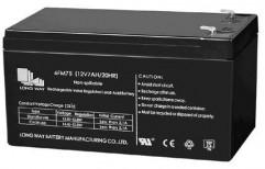 Solar System Batteries  by Shree Solar Systems