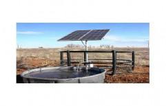 Solar Water Pump by Shiv Shakti Enterprise