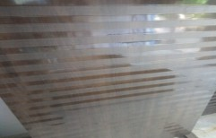 Wooden Flush Doors by Pr Interiors