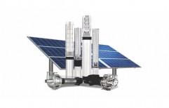 DC Solar Pump by Jyoty Solar Power