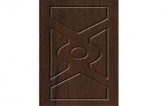 Membrane Boor Door   by Designing Door Enterprises