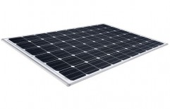 Monocrystalline Solar Panel 340 WP by Solar Touch