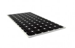 Monocrystalline Solar Panels by Future Energy
