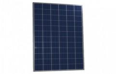 Polycrystalline Solar Panel by Renewable Electric & Solar Solution