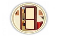 Sintra PVC Doors And Sheet by Himalaya Sales