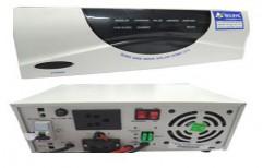 Solar Inverter by Raj Electric Care