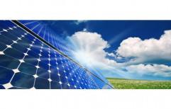 Solar Panel Board    by Sri Kannan Traders