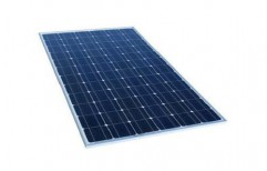 Solar Panel    by ABR Trading Co.