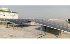 Solar Panels by Bluesunpower