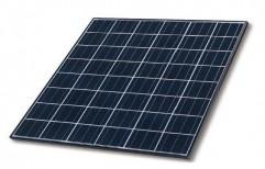 Solar Panels by Qorx Energy