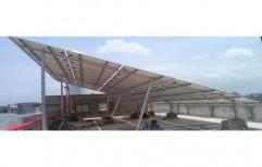 Solar Power Pack        by Akshar Solar Solutions