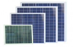Solar Power Panel Installation Services by Balaji Agencies Private Limited