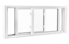 Designer Sliding Window       by Flintex -Interior And Exterior Solution