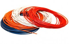 Electrical Cable by Venus Agencies