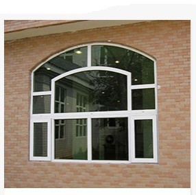 Fixed Window by Window Solutions