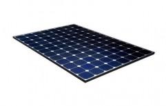 Solar Panel  by Illumine Energy Solutions