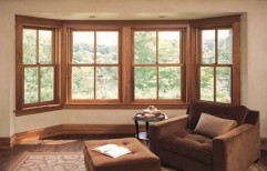 UPVC Windows by Accord Creations
