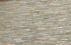 Wall Cladding Stone by Stones Zone