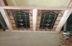 Windows by Logshwari Traders