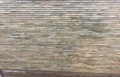 Cladding Tiles by Apple Ceramics
