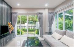 UPVC Sliding Doors & Windows by Prashant Consultant