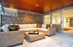Wall Cladding by Craftsman Interiors