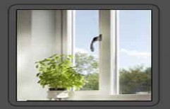 Casement Windows by Win Tech Glazing Systems