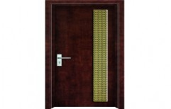 Designer Doors by Lakshmi Enterprises