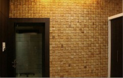 Interior Wall Cladding Panel by Ayesha Enterprises