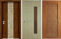 Mica Doors by Lakshmi Enterprises
