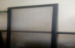 Glass Window by Suvarnaraja Glass & Aluminium