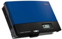 Solar Grid Inverter  by Illumine Energy Solutions
