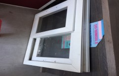 UPVC Window by Devine Engineering Corporation