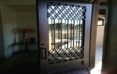 UPVC Windows by Building Interiors