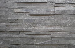 Wall Cladding Tile by Anjaneya Bricks And Tiles Private Limited