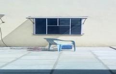 Windows by Zam Zam Steel & Fabrication