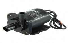 Electric Pump by Venus Agencies