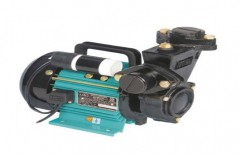 Hydraulic Pump by Venus Agencies