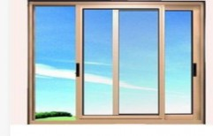 Sliding Windows by Agrawal Fabricators