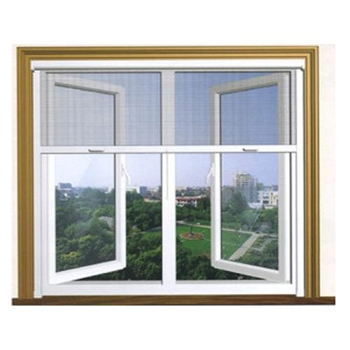 uPVC Casement Window   by RADIUS Doors & Windows