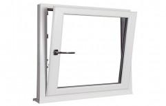 UPVC Tilt Turn Windows by ARS UPVC Doors & Windows